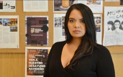 [Entrevista Up!] Conoce cómo Patricia Rojas logró fundar su propio Holding